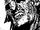 Barash of Dol Guldur