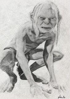 Gollum2.jpg
