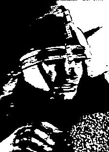 Burnoth, son of Baldeg