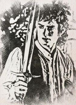 Frodo2.jpg