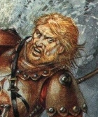 Alukhor the Northman