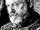 Adrador of Dol Amroth