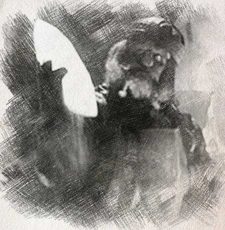 Lófar Lightfinger