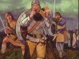 Cardolanian Northmen