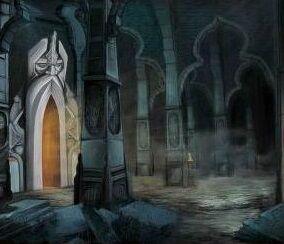 Ruins of Nogrod.jpg