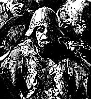 Black Uruk Veteran.png