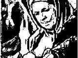 Ioreth of Imloth Mellui