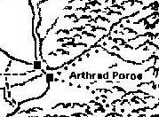Athradporos