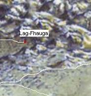 Lag-Fhauga