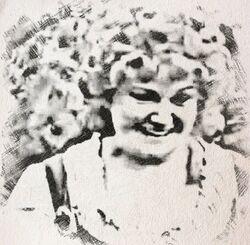 Daisy Sandyman.jpg