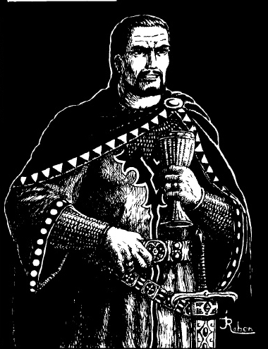 Faltur of Umbar
