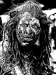 Uruk Warrior3.png