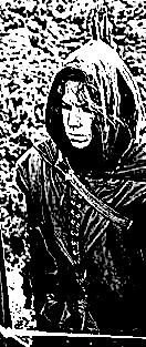 Túrin III of Gondor