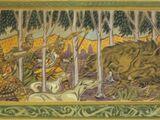 Boar of Everholt