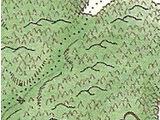 Wedegog's lair