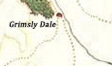 Grimsly Dale