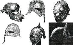 Orchelmets.jpg