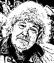 Red Carpet Hobbit Man.png