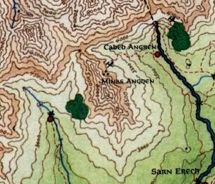 Minas Andhen