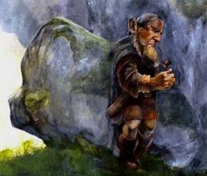 Balin Dwarf of All Trades.jpg