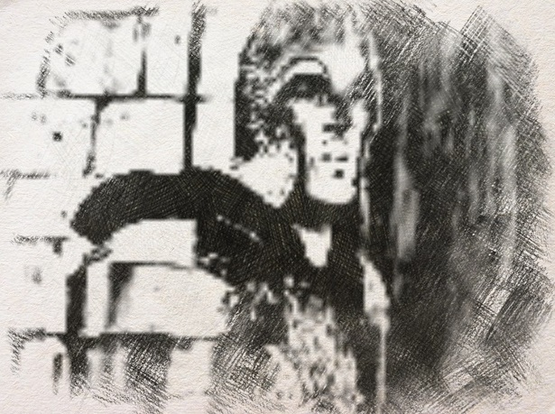 Cirion of Minas Tirith