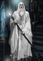 Saruman by mental lighton-d5u9jw2.jpg