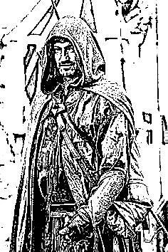 Duinmir of House Drambor