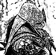 Brawling Uruk.png