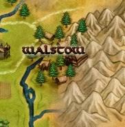 Walstow.jpg