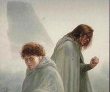 Boromir of Ladros
