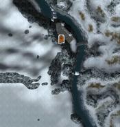 Icereavemines