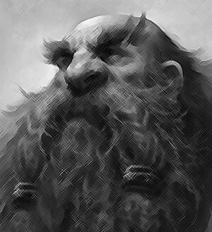 Khargos Stormbeard.jpg