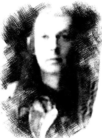 Taurion of Mirkwood