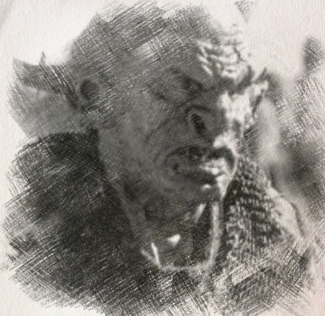 Orcish Trackers
