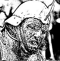 Frenzied Orc.png