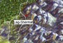 Lag-Shermat