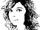Gwyneth Keyworth lotr.png
