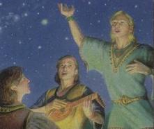 Lindo son of Valwë