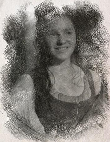 Heather Groundsel
