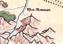 Min-Rimmon