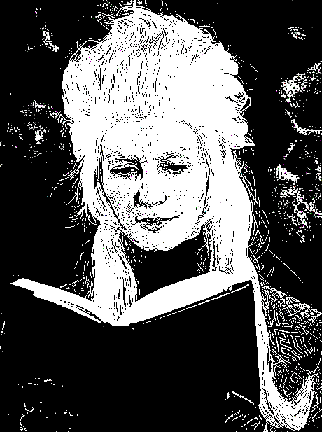 Female-Balin-Book.png