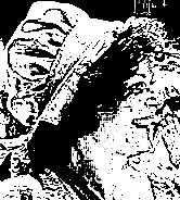 Red Carpet Hobbit Woman 3.png