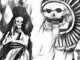 Necromantic Cult