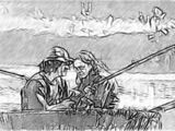 River-Folk