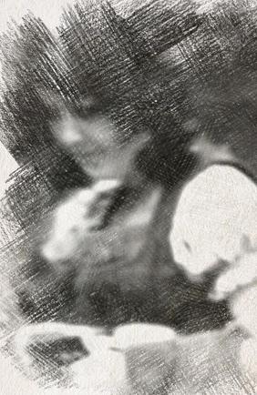 Daisy Chubb