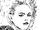 Emma Stone lotr.png