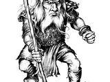 Petty-dwarves