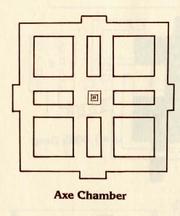 Axechamber.png
