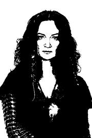 Natalia Wörner lotr.png