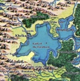 Khelkâ Sael